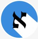 hebrewversity