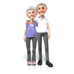 Learn Modern Hebrew Online - hebrewversity