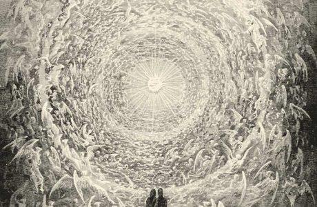 Spirituality vs. Materialism